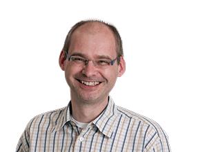 Dr. med. Hans-Peter Miltschitzky