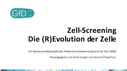 DE: Handbuch (ZS)