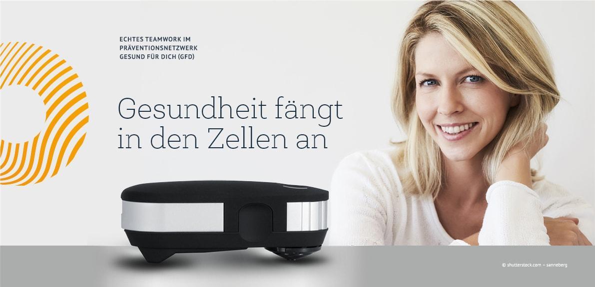 Gesund_fuer_Dich_GfD_Zell_Screening_Zellmessung_Gesundheit_faengt_in_den_Zellen_an.jpg